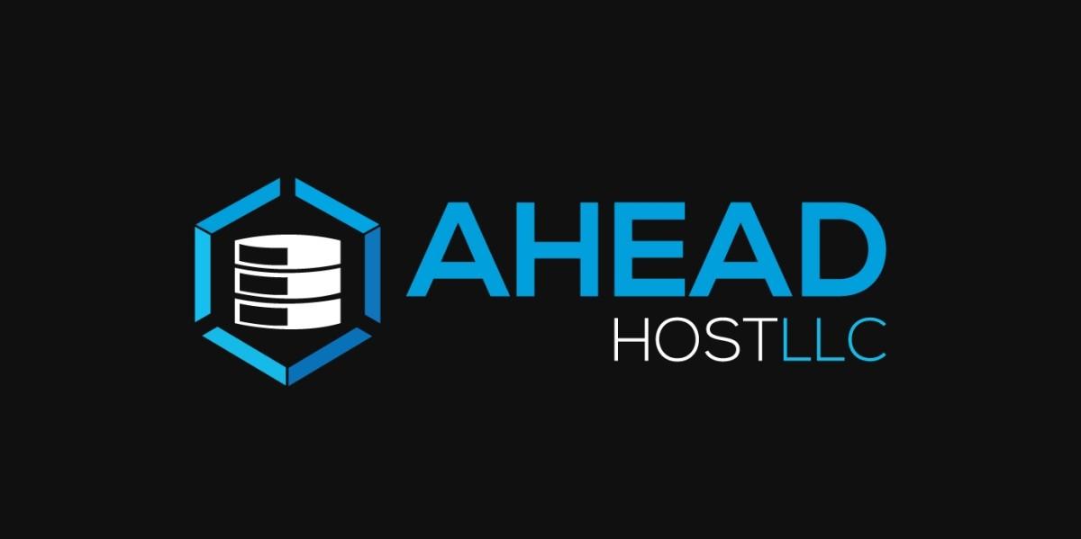 DMCA Ignored Hosting - Quality Web Hosting | High Speed